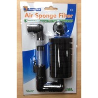 SUPERFISH SPONS FILTER (LUCHT)