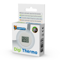 SUPERFISH DIGITALE THERMOMETER
