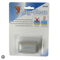 SUPERFISH MAG-CLEAN   SMALL